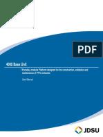 MTS4000_Handbuch_Grundgeraet_DE (1).pdf