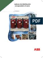 Transformadores ABB+de+Distribucion+Tipo+Seco+VCC_2008_12_sp+Reduced.pdf