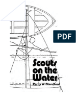 ScoutsontheWater.pdf