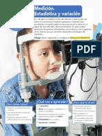 151791346-126-152-LibroMat4-1.pdf