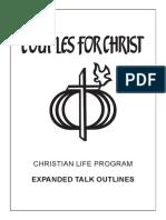 Clp-Expanded-Outline_2014.pdf
