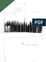Bob Ong - Stainless Longganisa.pdf