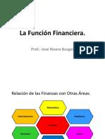 Presentacion 01.pdf