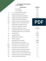Designação de Parâmetros.docx