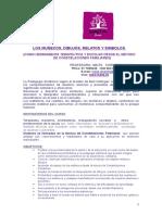 programa-curso-herramientas-sistemicas.doc