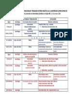 programa-ii-jornadas-d-pedagogia-sistemica-borrador-de-la-ucm-2.pdf