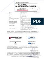 _ELROSADO (1).pdf