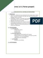 APS05 Tarea2 educacion infantil