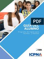 Guía-Jóvenes-2016-2 Icpna