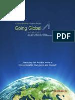 Going Global Fa