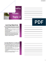 Topic 2 Lecture Slides_3slides