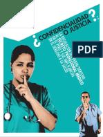 BASE LEGAL MEDICO.pdf
