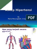 blok 29 hipertensi bisa pada anak