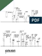 c1030-b-mountingheights.pdf