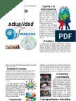 Revista de Los Derechos Humano