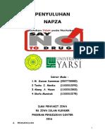 Penyuluhan Napza.doc