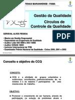 CCQ_-_Circulos_Controle_Qualidade.pdf
