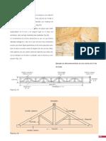 cabriadas.pdf