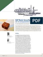 C-2013-3-Schouten.pdf