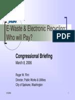 76938589-eWasteElectronicsRecycling