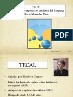 3. TEGE Y TECAL.pdf