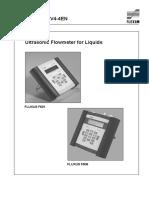 flexim-fluxus-f608-manual[1]