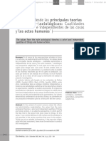 Art_LosValoresDesdeLasPrincipalesTeoriasAxiologicas.pdf