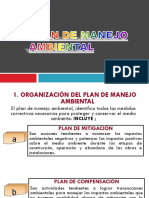 Plan de Manejo Ambiental..examen final.pdf