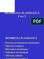Curs nr. 2 Membrana plasmatica.pdf