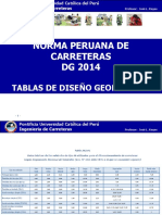 IC 01 Tablas DG 2014