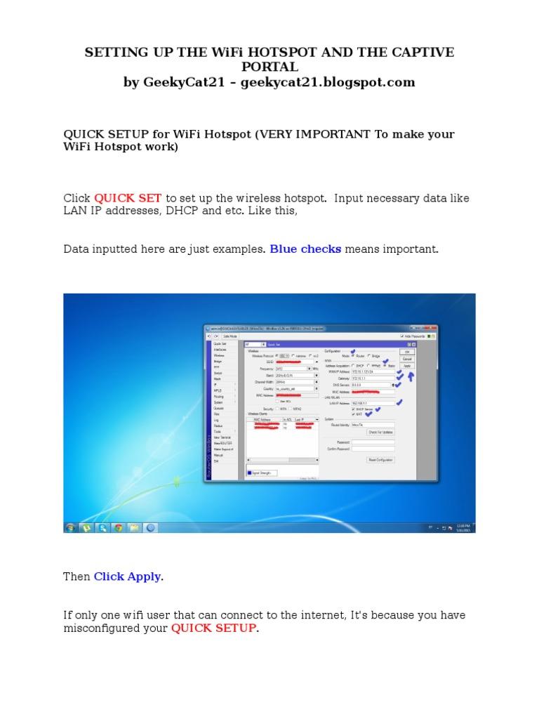 Checkpoint vpn debug file