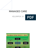 MANAGED CARE.pptx