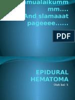 ppt epidural hematom.pptx