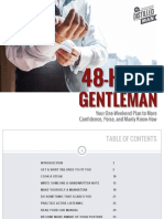 48HourGentlemanEBook0614.pdf