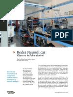 maquinaria_redes.pdf