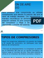 GENERACIÓN DE AIRE COMPRIMIDO.pptx