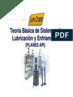 100581227-Teoria-basica-de-sistemas-de-lubricacion-y-enfriamiento-s-placa-orif.pdf