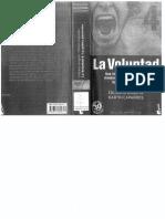 La Voluntad - 4