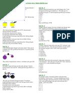 'dokumen.tips_teori-kinetik-gas-soal.doc