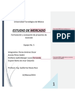 5. Universidad Sustentable - Mercado.pdf