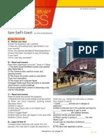 SpeakUpinClass.pdf