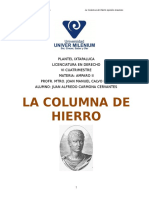 documents.mx_la-columna-de-hierro-opinion-resumen.docx