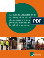 manual_de_seguridad en_el_manejo_y_almacenamiento_de_materias_primas_y_producto_acabado_en_la industria_papelera..pdf