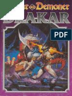 001-1771 - Drakar_Gothmog.pdf