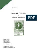 PS Komplett PDF
