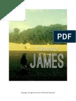 book of james bible study
