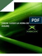 x-box estrategico.pdf