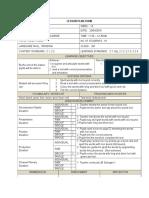 LESSON PLAN FORM2.docx
