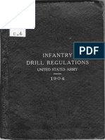 WD 0229 - Infantry Drill Regulations 1904.pdf