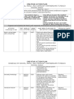 sarahaspillers oneyearactionplan